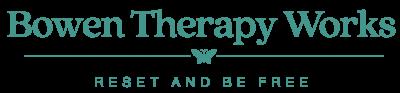 BTW_logo-2e-green